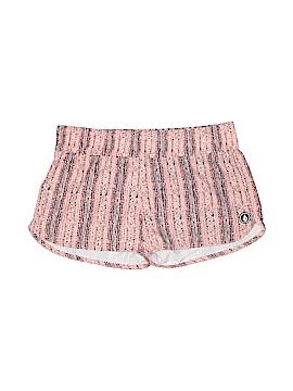 Volcom Athletic Shorts Size M