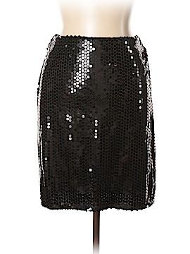 Moda International Formal Skirt Size 10