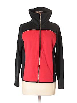 Lauren Active by Ralph Lauren Track Jacket Size M
