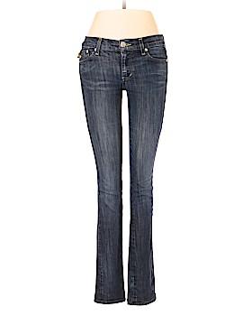 Newport News Faux Leather Pants Size 8