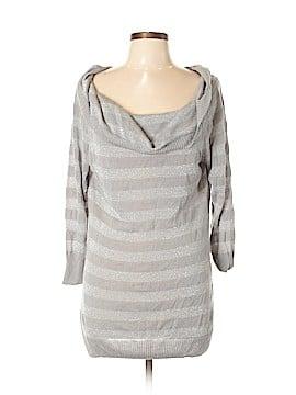 Ashley Stewart Pullover Sweater Size 14