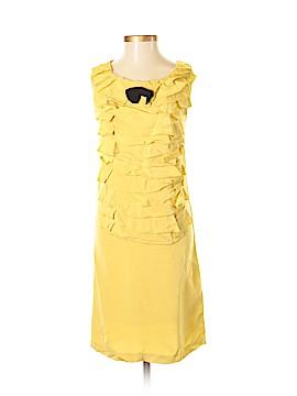 SHULAMI Casual Dress Size 15