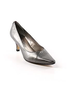 Bella Vita Heels Size 6