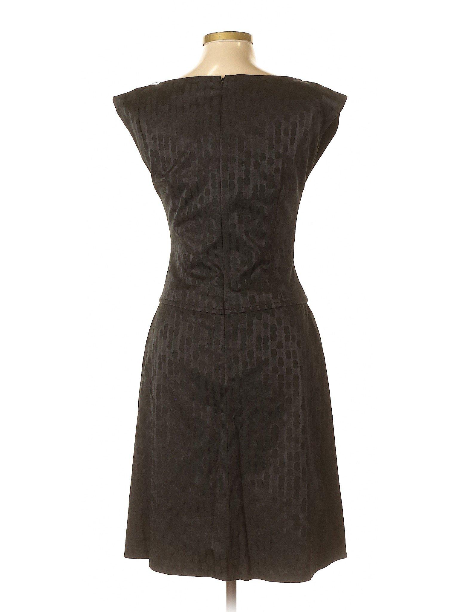 Maggy Dress winter Boutique London Casual 15aH4qw
