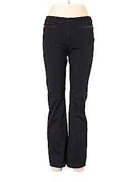 Karl Lagerfeld Jeans 28 Waist