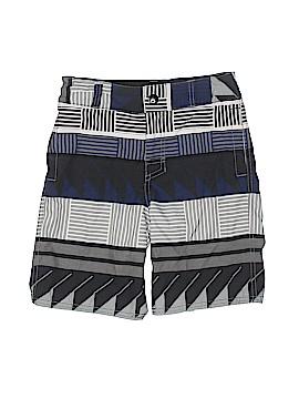 Cherokee Board Shorts Size 10