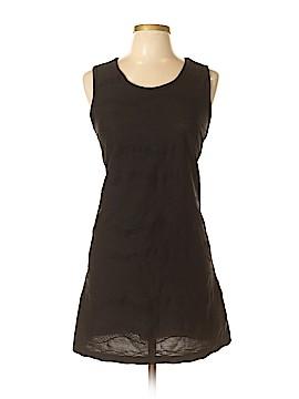 LE COVE Casual Dress Size M