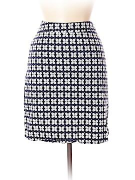 DownEast Basics Casual Skirt Size XS
