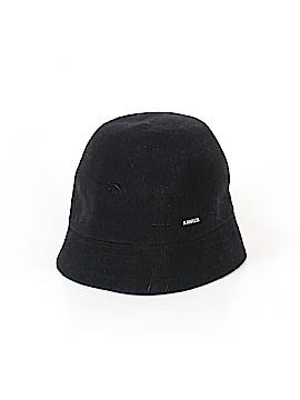 Kangol Hat Size S