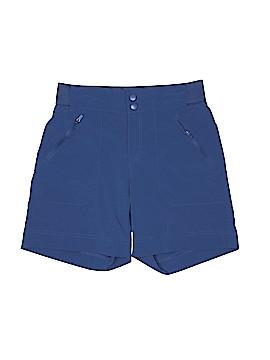 Kyodan Athletic Shorts Size XS