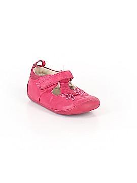 Clarks Dress Shoes Size 5 1/2
