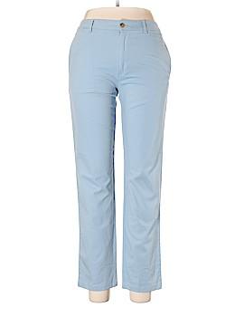 Polo by Ralph Lauren Khakis Size 20 (Plus)