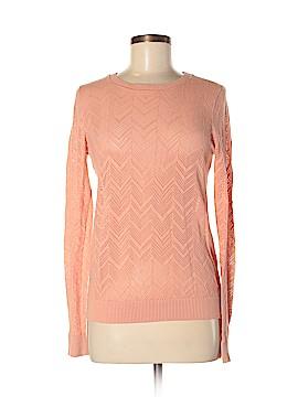 Ann Taylor LOFT Maternity Pullover Sweater Size M (Maternity)