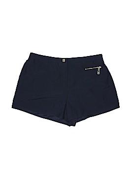 Liz Claiborne Shorts Size M