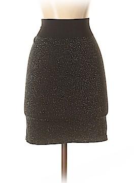 Noisy May Formal Skirt Size Sm - Med