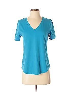 Synergy Short Sleeve T-Shirt Size XS
