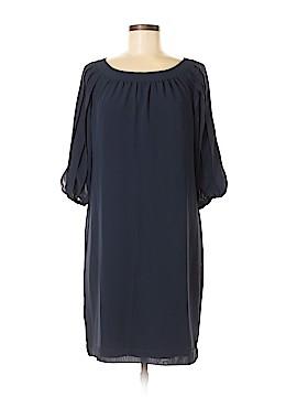 Simply. Chloe Dao Casual Dress Size 6