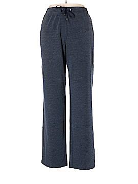 Isaac Mizrahi Sweatpants Size XL