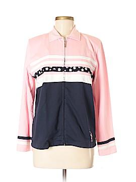Koret Jacket Size M