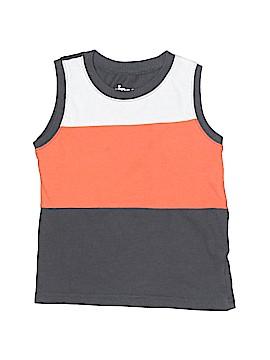 Circo Sleeveless T-Shirt Size 3T