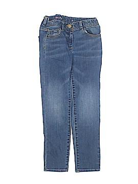 Crewcuts Jeans Size 8