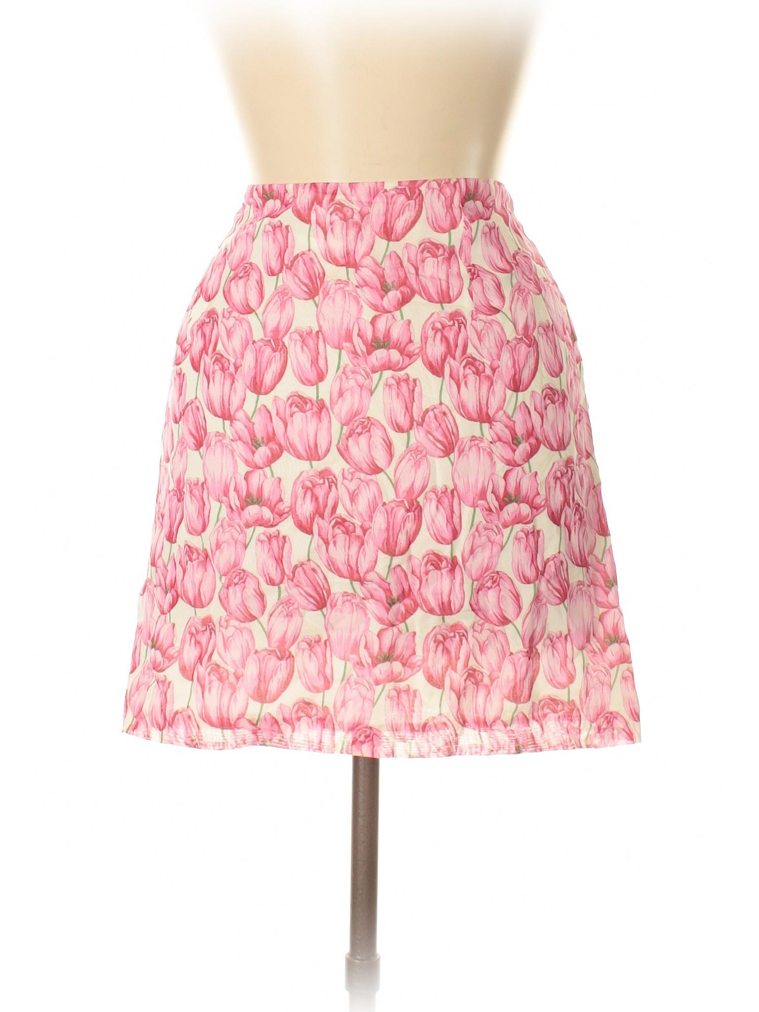 Boutique Cache Skirt Cache Casual Boutique rwprZqR