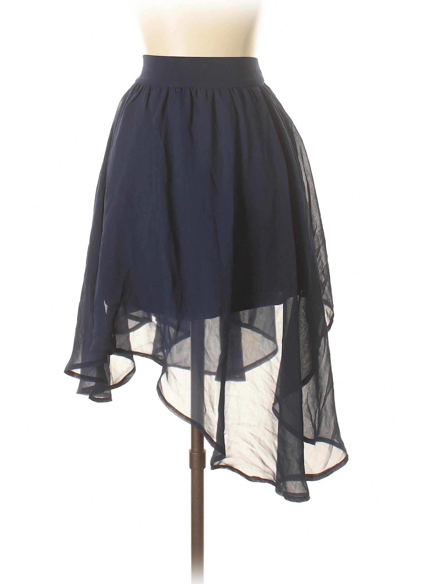 Skirt Leisure winter Verty Skirt Leisure winter Casual Verty winter Casual Leisure AxBqUA