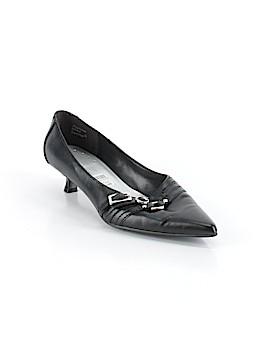 Highlights Heels Size 7 1/2