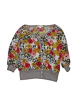 Twenty One Cardigan Size XS