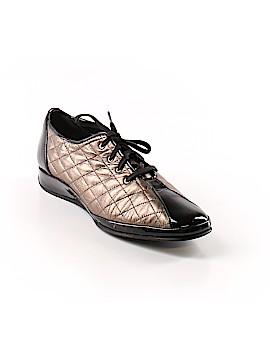Amalfi Sneakers Size 7