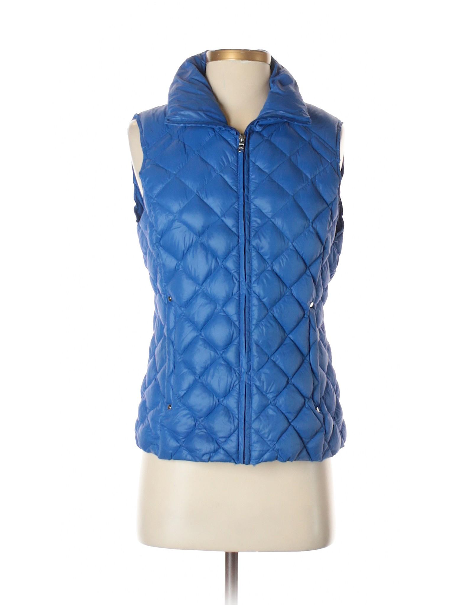 Ralph Lauren Boutique Lauren Vest by winter txtFnq1