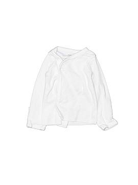 Carter's Long Sleeve T-Shirt Newborn