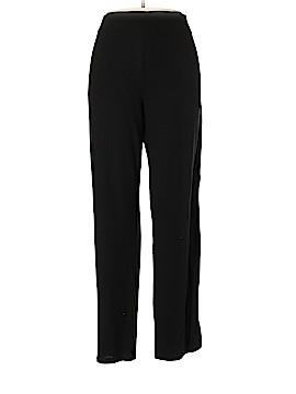 Lisa Rinna Casual Pants Size XL