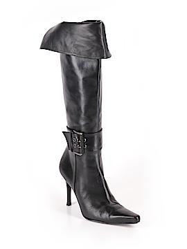 Stuart Weitzman Boots Size 9 1/2
