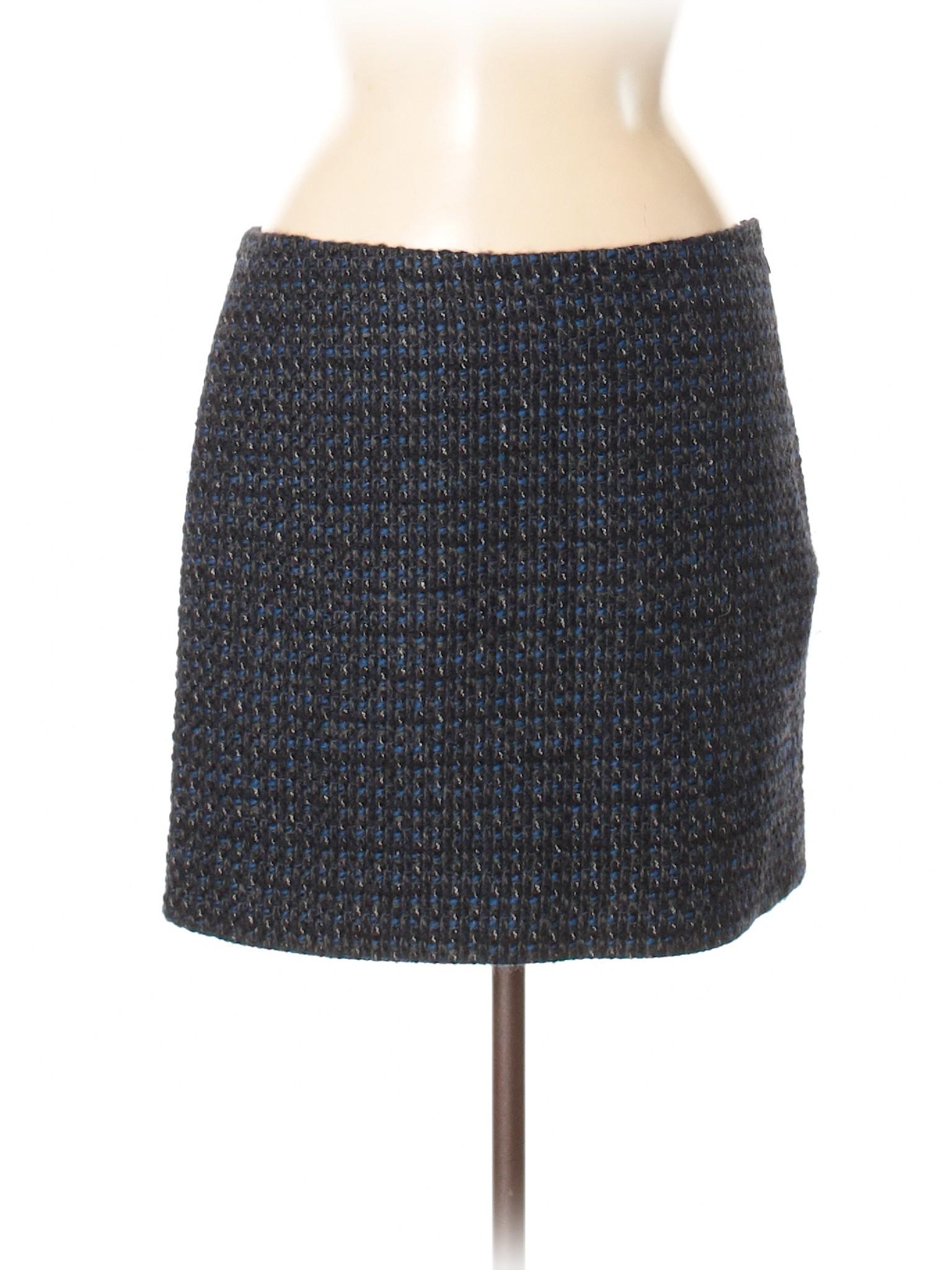 Wool Boutique Skirt Boutique Wool Wool Skirt Skirt Boutique Boutique Wool Skirt Uw7a7RqB