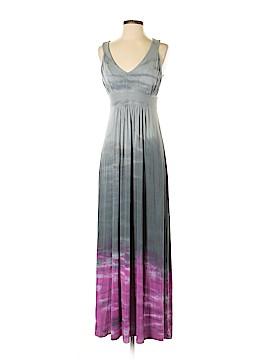 Pink Lotus Casual Dress Size XS