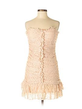 BLVD Casual Dress Size L