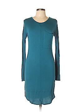 Shabby Apple Casual Dress Size XS