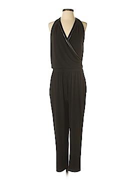 White House Black Market Jumpsuit Size 8