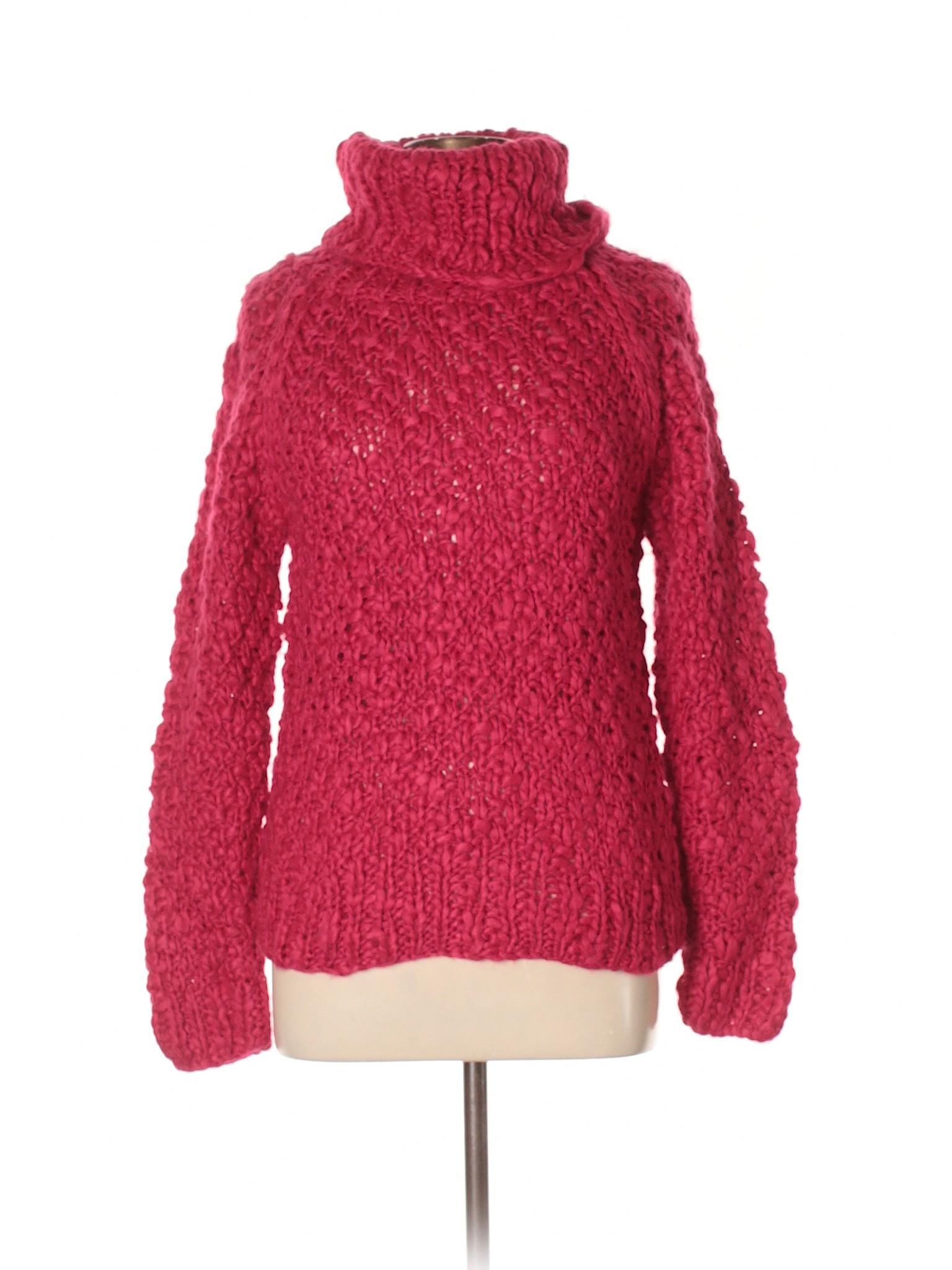 Boutique amp; Turtleneck Theodore Sweater Chelsea winter 44Pqw70