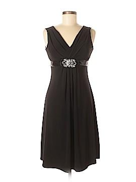 Scarlett Nite Cocktail Dress Size 6