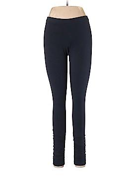 Moda International Leggings Size M