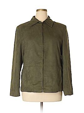 Worthington Jacket Size 16