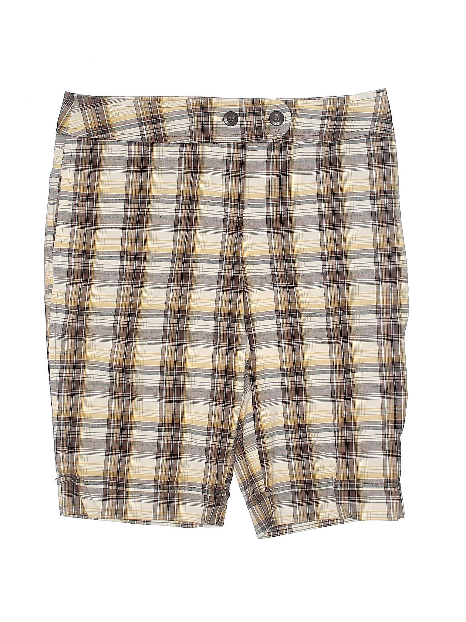 Boutique Boutique Shorts AGB AGB q0Fx5WZ