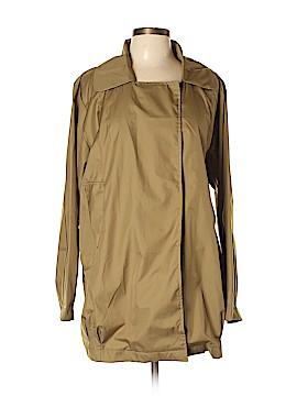 Echo Jacket Size L