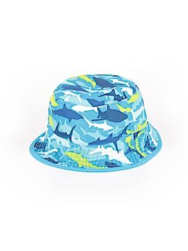 Koala Baby Bucket Hat Size 18-24 mo