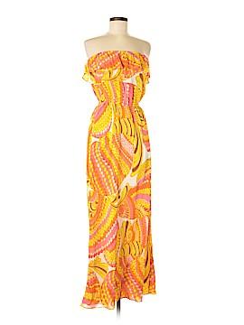 Banana Republic Casual Dress Size 6