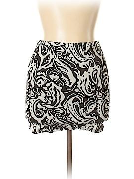 Joyce Casual Skirt Size S