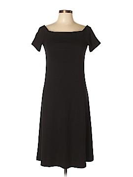 Three Hearts Casual Dress Size L