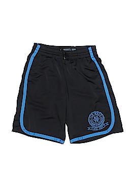 Old Navy Athletic Shorts Size M (Kids)